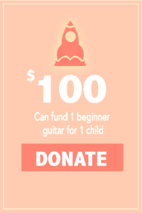 100-donor